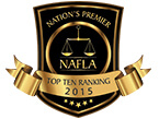 Top Ten Ranking - NAFLA