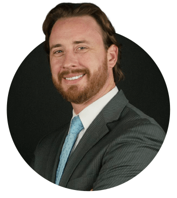 Attorney Benjamin Barnett - Knoxville, TN Divorce Attorney